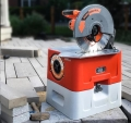Rental store for Table Saw IQ360 in Indianapolis