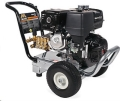 Rental store for Pressure Washer WP-4200-OMHB in Indianapolis