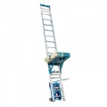 Rental store for RGC Ladder Hoist Pro225 in Indianapolis