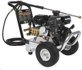 Rental store for Pressure Washer CM-3200-OMMB in Indianapolis