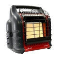 Rental store for Mr. Heater  Big Buddy F274800 in Indianapolis